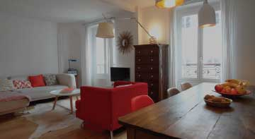 Locations entre particuliers grenoble 38000 for Appartement meuble grenoble louer