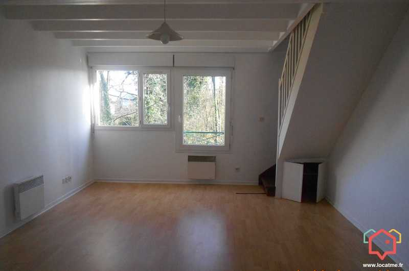 location appartement meuble yvelines particulier