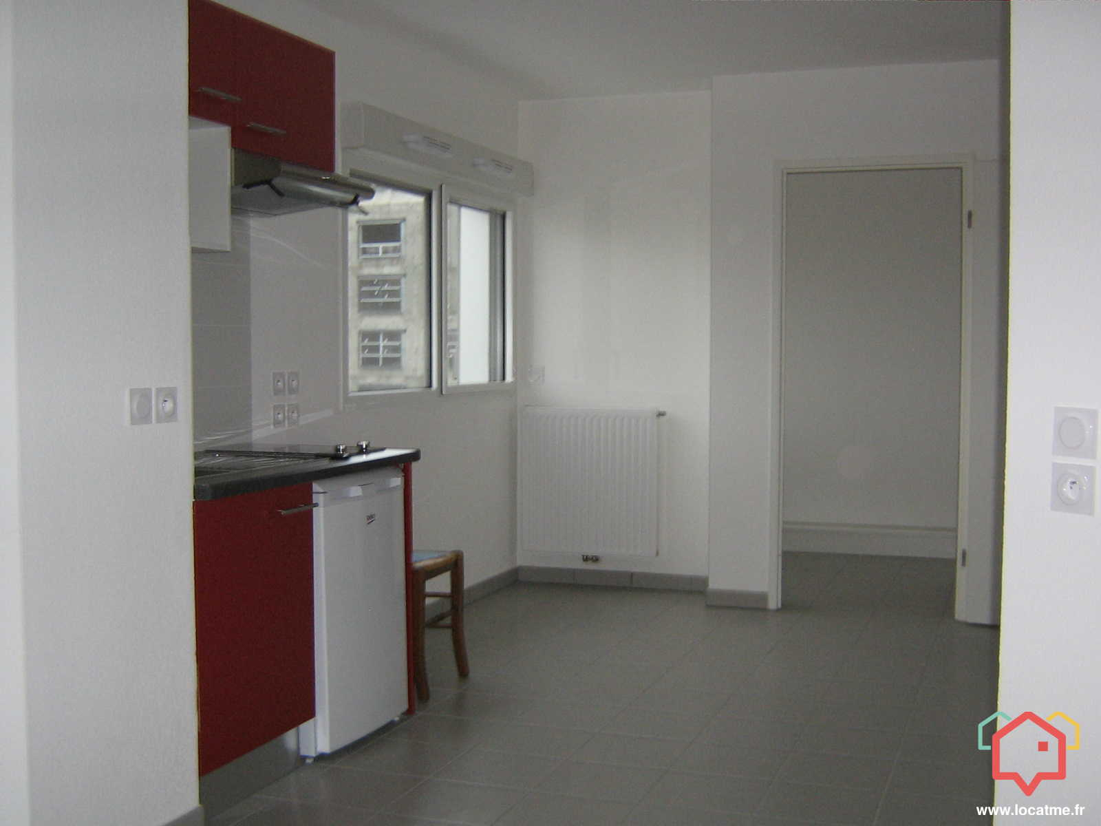 Location de logements entre particulier bordeaux 33300 for Appartement meuble bordeaux