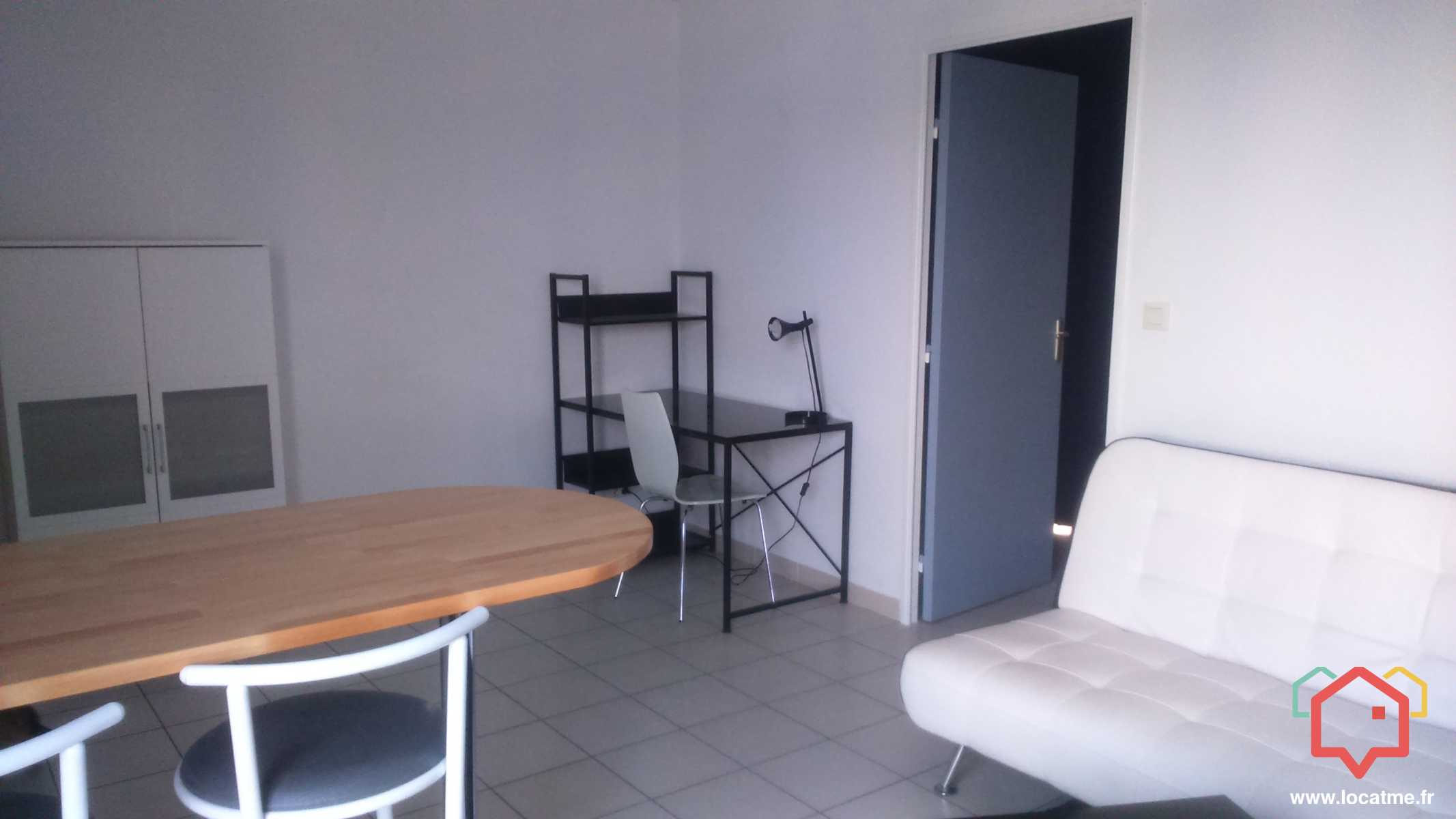 Location appartement meubl montpellier particulier for Appartement meuble montpellier