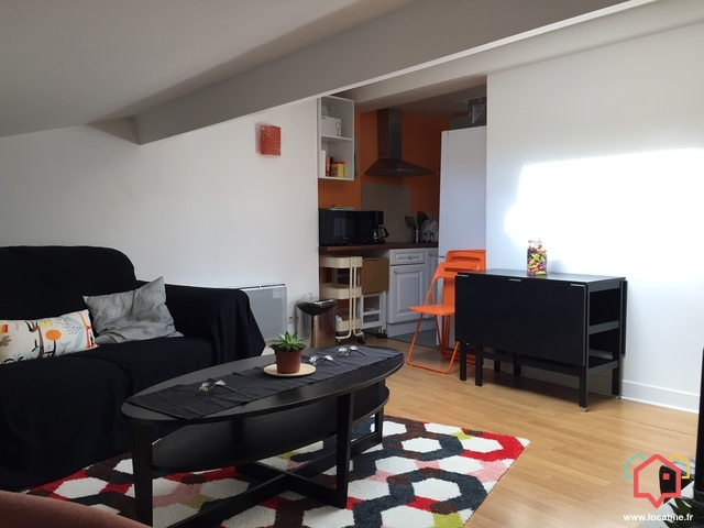 Location de logements entre particulier bordeaux 33300 for Location appartement bordeaux 40m2